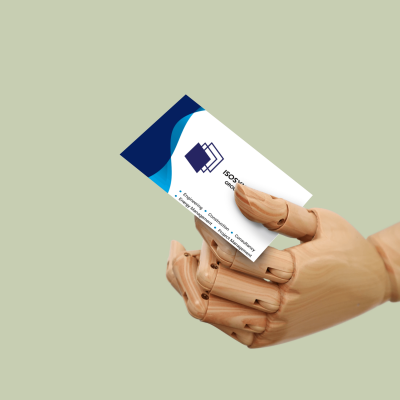 wooden-hand-holding-card-mockup